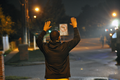 Ferguson Day 7, Picture 23.png