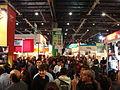 Feria Internacional del Libro de Buenos Aires.jpg