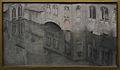 Fernand Khnopff Secret Reflet Groeningemuseum 01052015 2.jpg