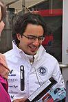 Fernando Rees Driver of Aston Martin Racing's Aston Martin Vantage V8 (14017289483).jpg