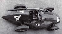 Ferrari553F1.jpg