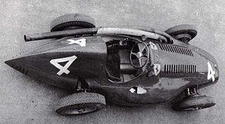 Ferrari 553