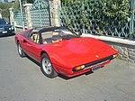 Ferrari 208 GTS (1980) 1
