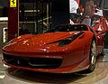 Ferrari 458 Italia - Flickr - David Villarreal Fernández (1).jpg