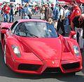 Ferrari Enzo (Front).jpg