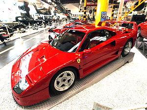 Ferrari F40 pic1.JPG
