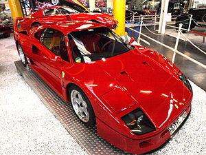 Ferrari F40 pic3.JPG