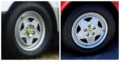 Ferrari Mondial Wheels.png