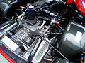 Ferrari f50 engine (3428493158).jpg