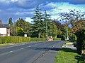 Ferriby High Road - geograph.org.uk - 569274.jpg