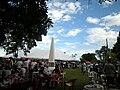 Festa Confederada (2).jpg