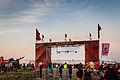 Festivalgelände - Rock am Ring 2015-9352.jpg
