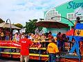 Festividad en Barbados 2007 000.jpg