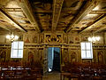Festsaal Hoflößnitz 2.jpg