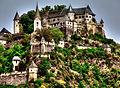 Festung Hohenosterwitz, Kärnten (8169782872).jpg