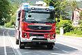 Feuerwehrfahrzeuge NÖ 1585.JPG