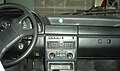 Fiat Uno 1993 interno.jpg