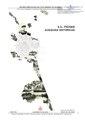Fichas Acequias Historicas Revisión del PGOU de València 2013.pdf