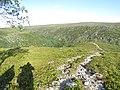 Fiellu valley and surrounding landscape.jpg