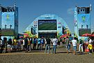 Fifa Fan Fest in Brasilia 02.jpg