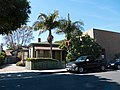 Fig Avenue - panoramio.jpg