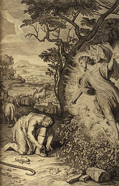 Plik:Figures 047 The Lord Appears to Moses in a Burning Bush.jpg