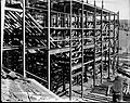File-A1386-A1393--Edwardsville, PA--Woodward Breaker--Construction Progress--Erection of Steelwork--Side View -1918.08.01- (84581633-d02d-416e-994c-d764f1e78675).jpg