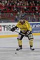 Finale de la coupe de France de Hockey sur glace 2014 - 130.jpg