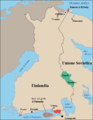 Finland-Soviet Union Oktober-November 1939-IT.png
