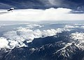 Finnair flight over Japanese Alps.jpg