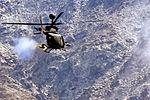 Fire!! DVIDS536705.jpg