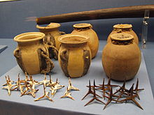 Fire-Lime-Pots Veste-Coburg 17th Century.jpg