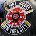 Fire Riders New York City MC.jpg