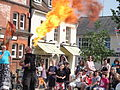 Firebreather at Isle of Wight Solar Festival 2011 16.JPG
