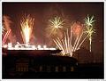 Fireworks (4313585662).jpg