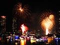 Fireworks in Bangkok Thailand 2019 01.jpg