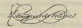 Firma del Marqués de Villores.png