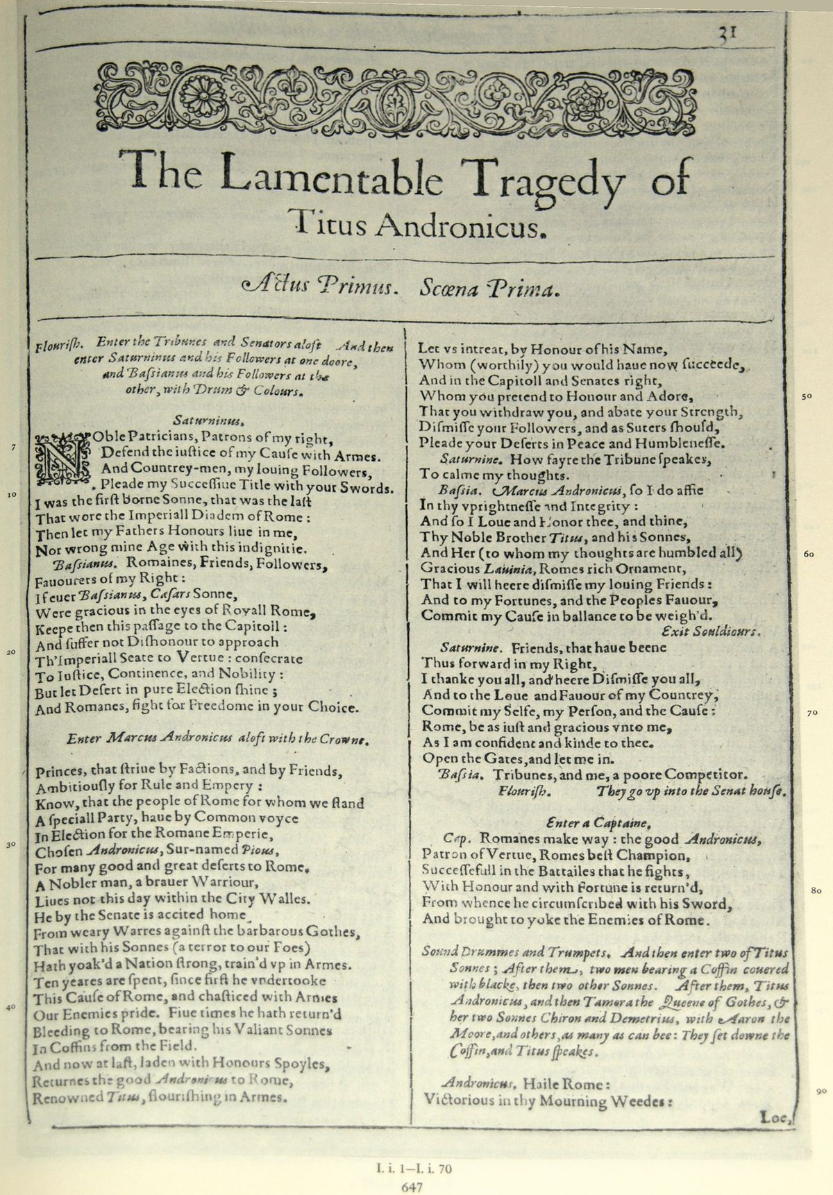summary of two gentlemen of verona file francis wheatley valentine  authorship of titus andronicus