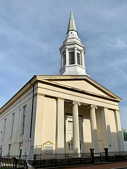 First Presbyterian Church, Trenton, NJ.jpg