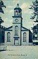 First Presbyterian Church (16255837936).jpg