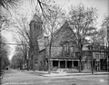 First Unitarian Church Detroit1906.jpg