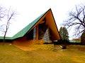 First Unitarian Society Meeting House - panoramio.jpg