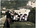 Fishermen's Wives and Children, MON 1909 (c).png