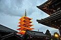 Five-storied pagoda - panoramio.jpg