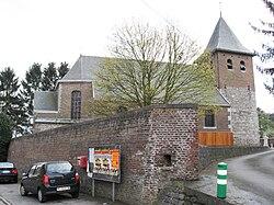 Fize-le-Marsal - Eglise Saint-Martin.jpg
