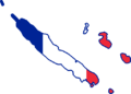 Flag Map of New Caledonia.png
