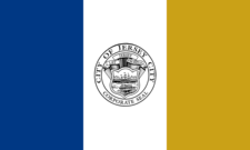 Flag of Jersey City.png