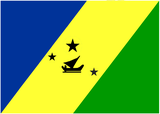 Flag of Malampa Province.png