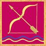 Flag of Merefa.png
