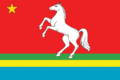 Flag of Molokovskoe (Moscow oblast).png